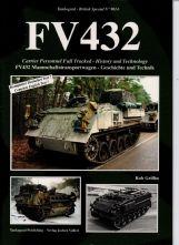FV 432